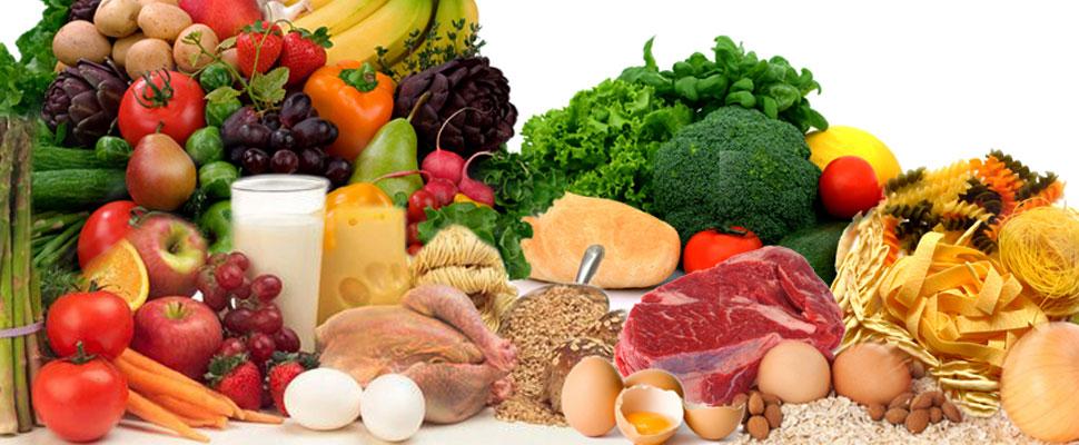 b271ae_2016_12_15_alimentacion-saludable