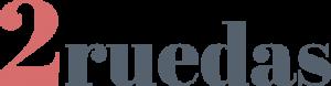 2ruedas-logo-2
