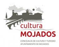 cultura_mojados_logo_web_RGB